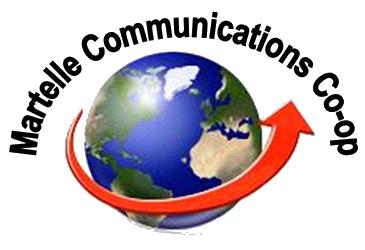 Martelle Communications