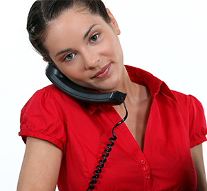 Telephone service from Martelle Communications Co-op